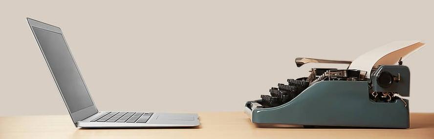 Beneficios contenidos inbound marketing.jpg
