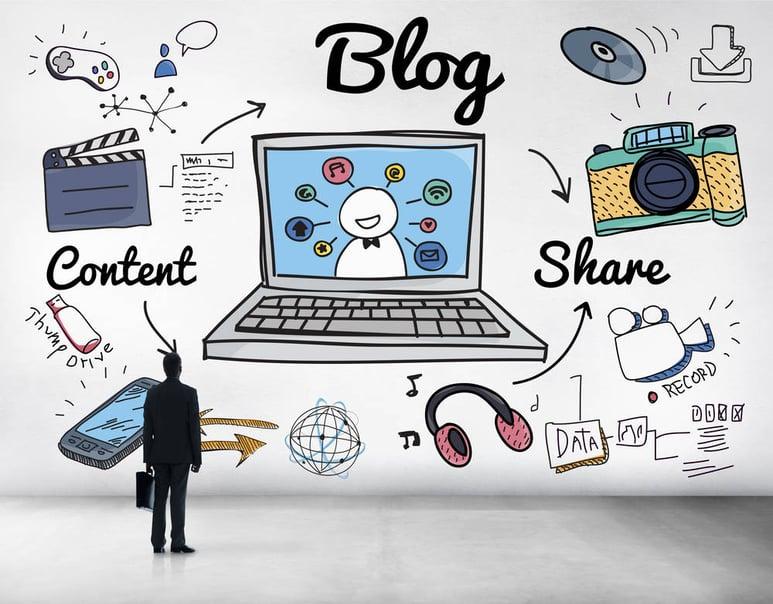 Beneficios-Content-Marketing.jpg