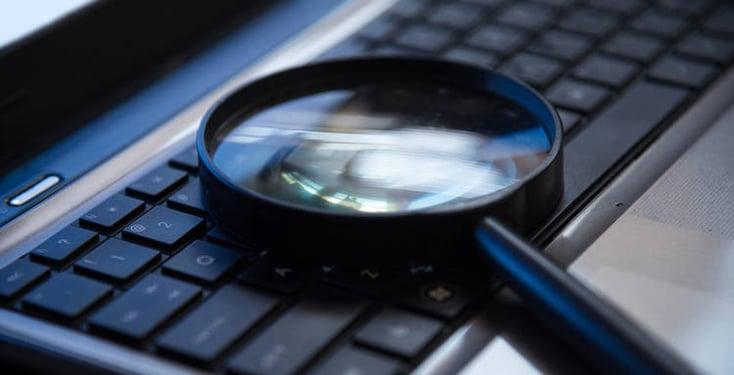 Checklist Sitio Web