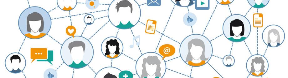 Crecimiento Organico Redes Sociales-1