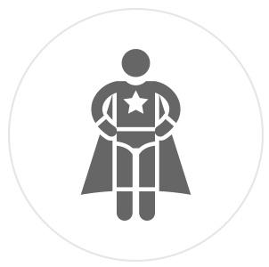 super-poderes-friks