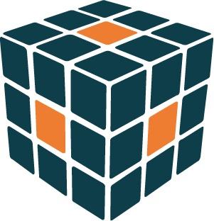 cubo-rubik-2.jpg