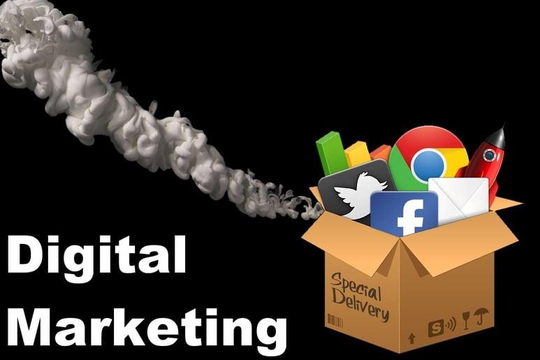 El_Marketing_Digital_No_Existe_-_Septiembre.2015_-_BAM.DF.FrikiLiks.jpg
