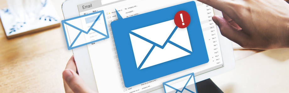 Email Vender Mas Blog.jpg