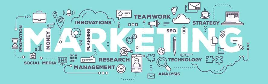 Estado Marketing Futuro 2017.jpg