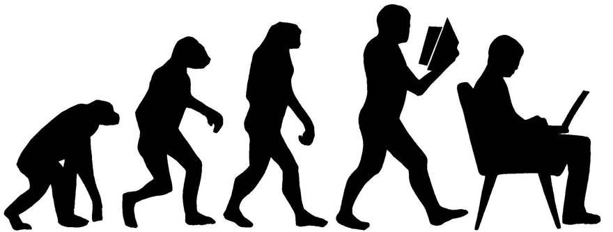 Evoluciona_Muere.jpg
