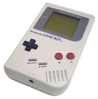 GameBoy-1.jpg