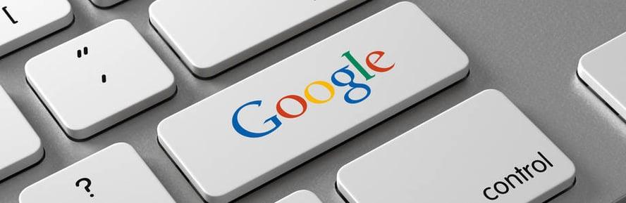 Google Indexacion Movil.jpg
