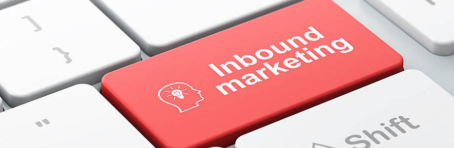 Inbound Marketing Para Ti-1.jpg