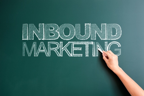 Inbound_Marketing_Parte_1_4.Ene.2016-JC.DF.2016-frikileaks.jpg
