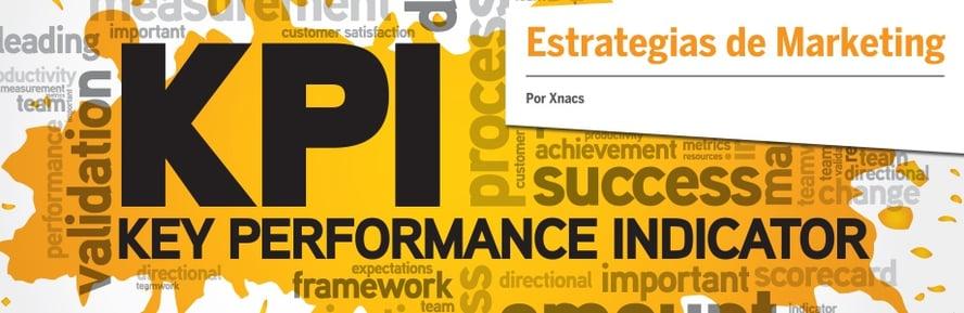 KPI redes sociales.jpg