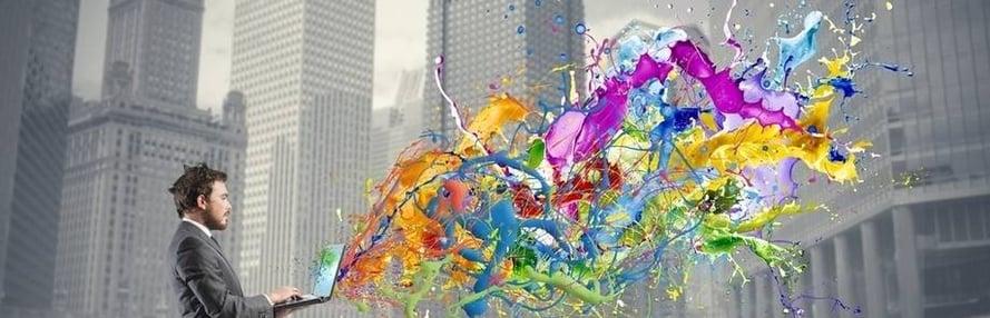 Marketing Digital SEO.jpg