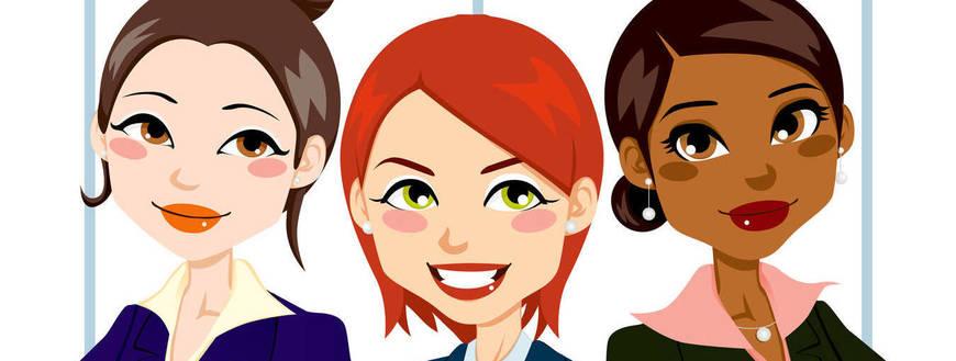 Mujeres_Emprendedoras.jpg