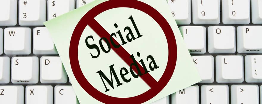 No_Social_Media.jpg