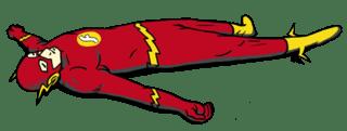 RIP_Flash.png