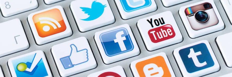 Redes Sociales Prospectos Ventas.jpg