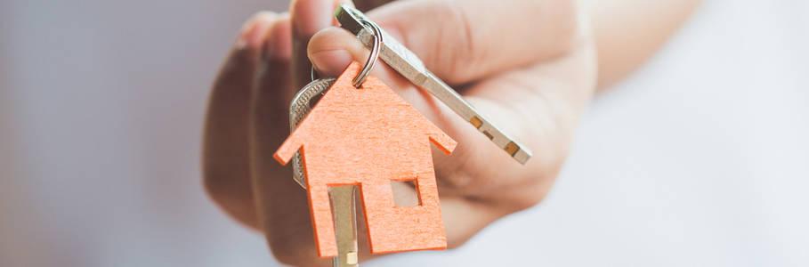 Vender Mas Casas.jpg
