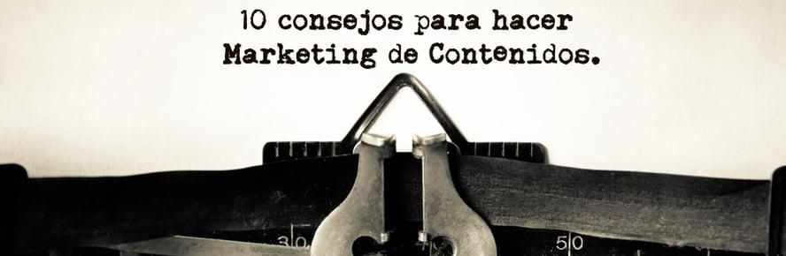 consejos-maketing-contenidos.jpg