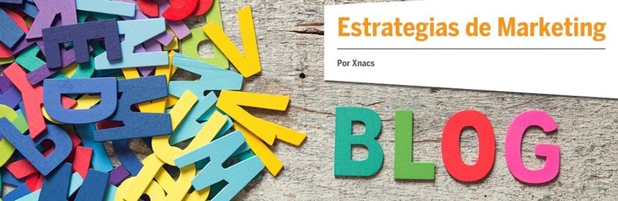 estategias-marketing-xnacs-digitalfriks.jpg