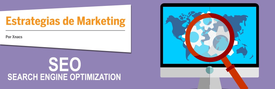 estrategias-de-marketing-analisis-seo.jpg