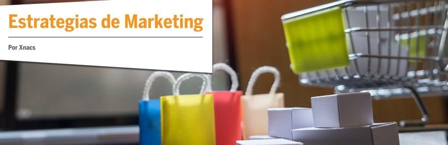 estrategias-de-marketing-quieres-mas-ventas-negocio-digital-friks.jpg