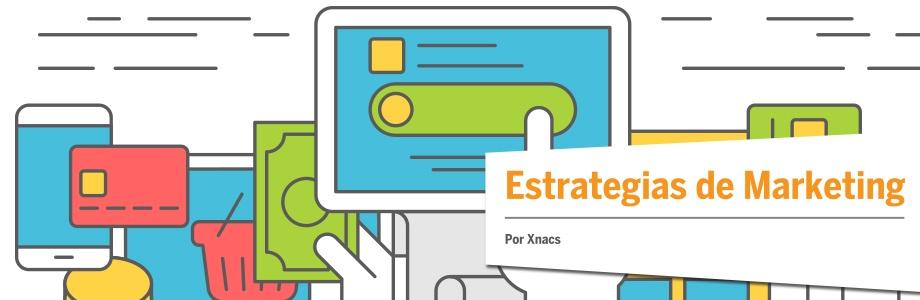 estrategias-marketing-digital-pulicidad-en-linea.jpg