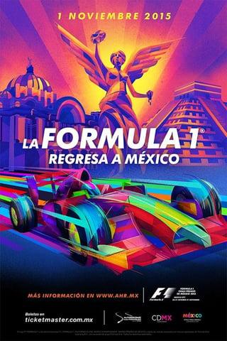 f1-mexico.jpg