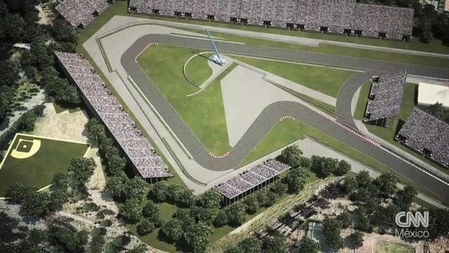 f1-mexico_autodromo.jpg