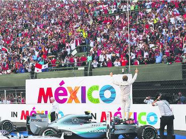 f1-mexico_pblico.jpg
