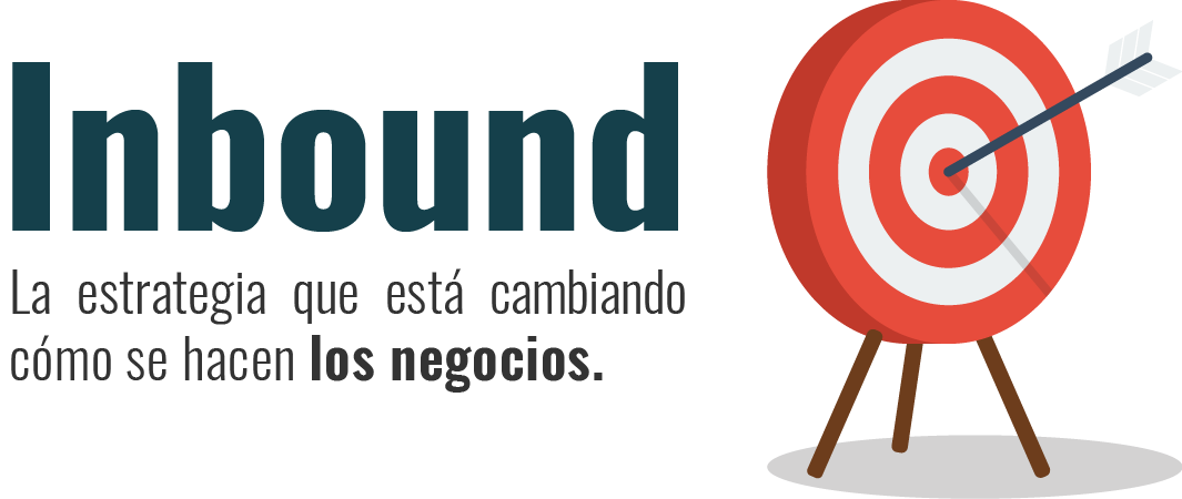 inbound-digital-friks.png