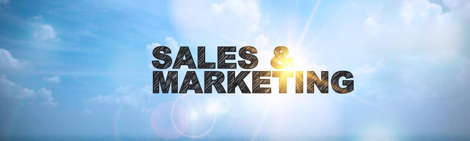 Ciclo Marketing Ventas.jpg