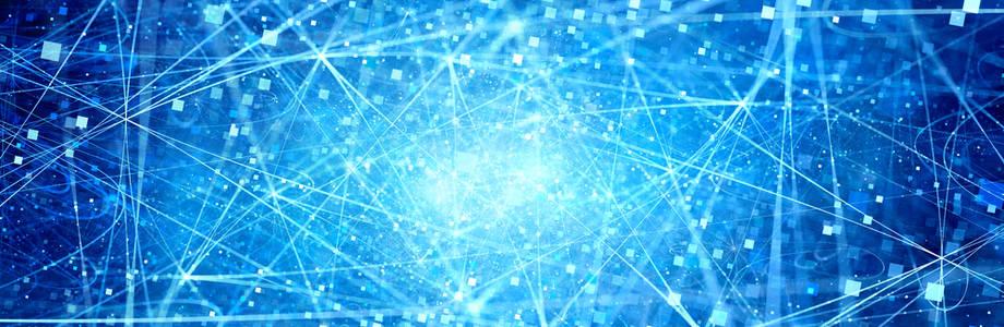 Datos Marketing Digital.jpg