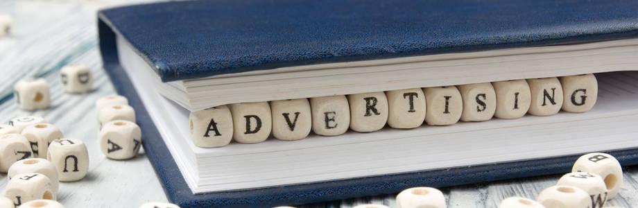 Importancia Publicidad Online.jpg