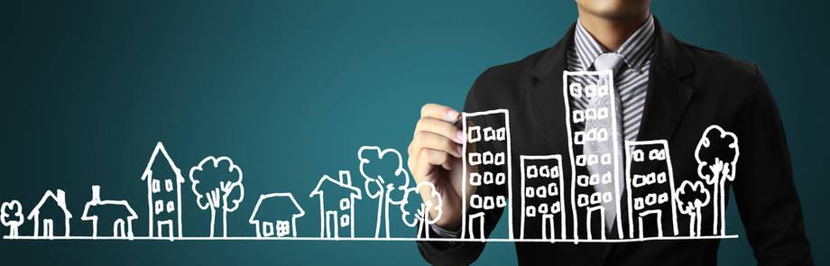 Marketing Contenidos Inmobiliarias.jpg