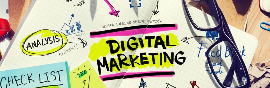 Marketing Digital Recursos Necesarios.jpg
