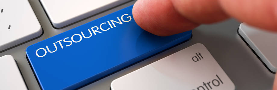 Outsourcing Marketing Digital.jpg