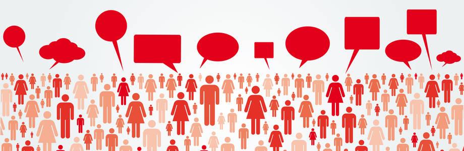 Publicar Redes Sociales.jpg