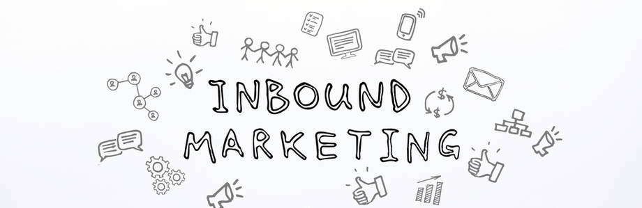 Razones No Inbound Marketing.jpg