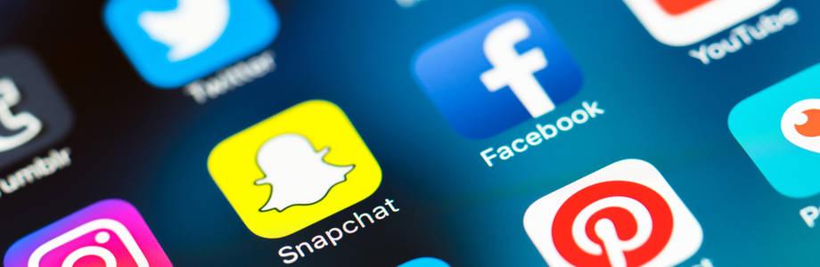 Redes Sociales Inbound Marketing.jpg