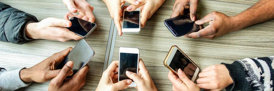 Redes Sociales Negocios.jpg