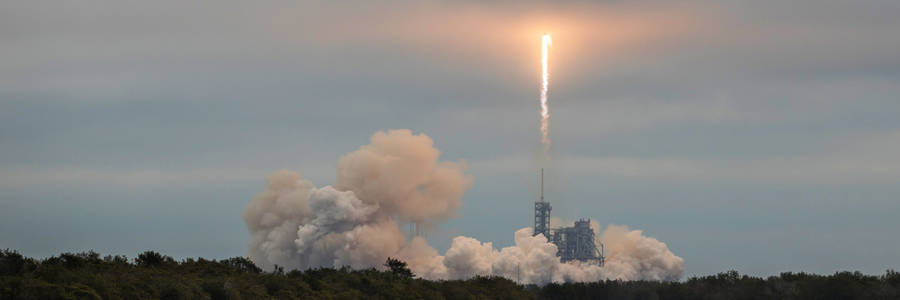 Spacex Marketing Relaciones Publicas.jpg