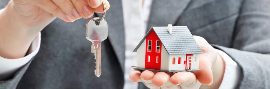 Tips Marketing Digital Inmobiliarias-1.jpg