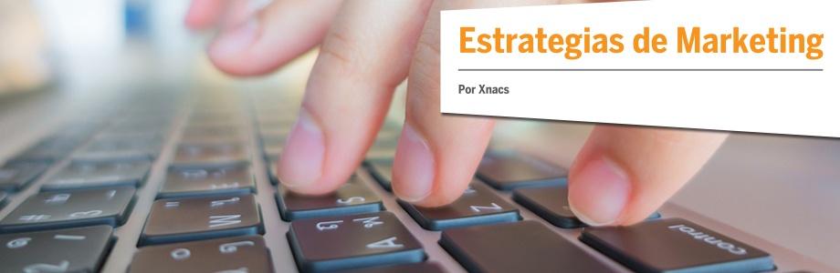 estrategias-de-marketing-los-contenidos-en-tu-sitio-web-son-atractivos-para-los-usuarios.jpg